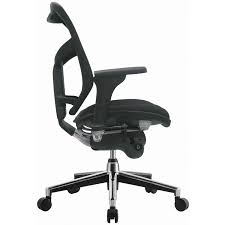 white fabric office chair aof enjoy fabric office chairs ergonomic chairs