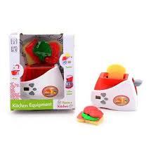 accessoire cuisine jouet jouet enfant grille et accessoires pour la cuisine et