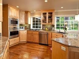 kitchen paint colors that go with light oak cabinets kitchen colors with oak cabinets page 5 line 17qq