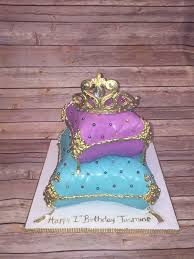 30 best birthday cake images on pinterest birthday cakes first