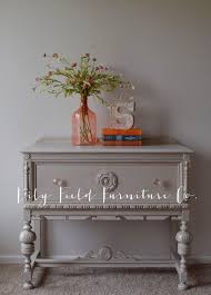 Country Buffet Furniture by 235 Best Painted Furniture By Lily Field Furniture Co Images On