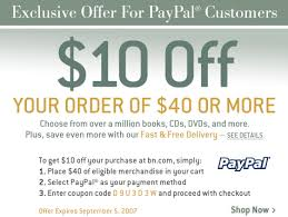 Barnes Noble Online Coupon And Noble Coupon Textbooks