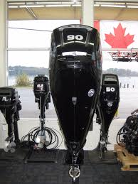 mercury 4 stroke outboards mercury 4 stroke outboards suppliers
