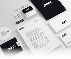 graphic design works at home responsive websites and graphic design from total design works
