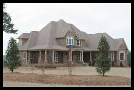 custom built home plans the luxury home plans above and beyond custom built by lawson