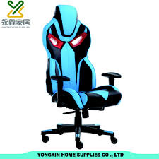 Ultimate Game Chair Ultimate Hydraulic Ps4 Game Chair Buy Ultimate Game Chair Game