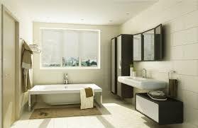 closet bathroom ideas antique 36 bathroom with closet ideas on diy bathroom organization