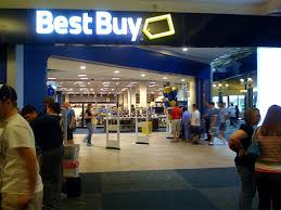 blu rays black friday deals best buy best buy black friday deals 2015 exciting offers on appe imac