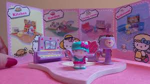 ju be for hello kitty out to sea superbe idolza