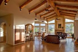 southwest home designs southwest style custom home design from sonoran design http