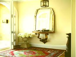 entryway ideas for small spaces entryway furniture for small spaces ideas entryway ideas small space