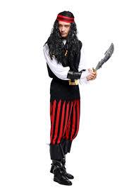 costume men halloween online get cheap good halloween costumes for men aliexpress com
