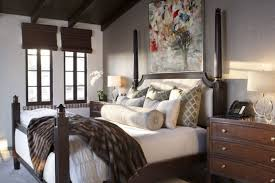 mediterranean style bedroom serenity in design mediterranean style bedrooms
