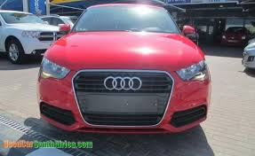 audi a1 second cars 2013 audi a1 used car for sale in durban central kwazulu natal