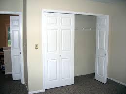 Ikea Closet Doors Outdoor Ikea Closet Doors New Sliding Closet Door Mirrors
