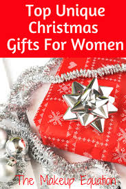 xmas gifts for women design photos ideas best 25 christmas gift
