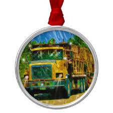 scaffolding ornaments keepsake ornaments zazzle