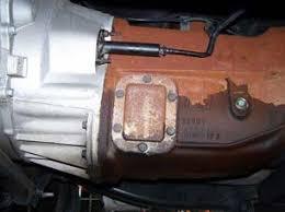 2005 dodge ram transmission 2005 dodge ram 2500 3500 5 9l diesel transmission identification