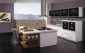 italian kitchen design gharplans pk