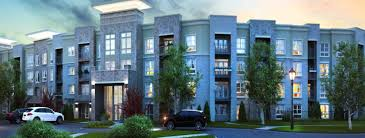 frisco luxury homes friscoluxuryapartments com by mk u2013 search frisco apartments for rent