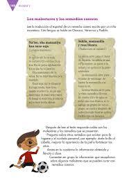 libros para leer de cuarto grado español tercer grado 2016 2017 online libros de texto online