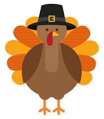 turkey order thanksgiving large 39 jpg