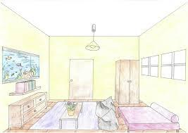 chambre ideale ma chambre idéale par desaphy lmb