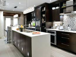 kitchen ideas with dark cabinets u2013 librepup info