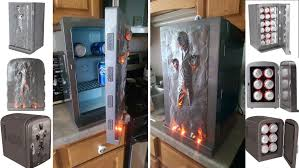 which han solo fridge is right for you elite geek