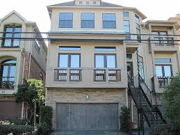 Camden Heights Apartments Houston Tx by 6210 Elm Heights Lane Houston Tx 77081 Greenwood King Properties