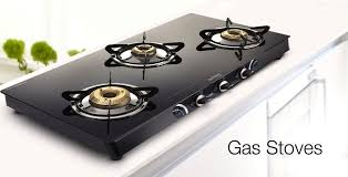 best kitchen items outstanding kitchen items india contemporary kitchens items in