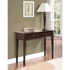36 inch high console table 36 console table stagebull com