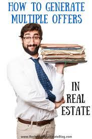 122 best for real estate agents images on pinterest real estate