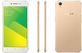 Oppo A37 Oppo A37 Dual Sim 16gb 2gb 4g Lte Gold Price Review And Buy