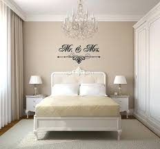 master bedroom wall decals master bedroom wall art cfresearch co