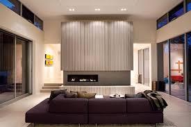 modern living room designs 2013 living room designs elegant living rooms for home and interior