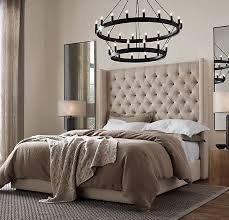 Buy Beds Best 25 French Provincial Bedroom Ideas On Pinterest Diy