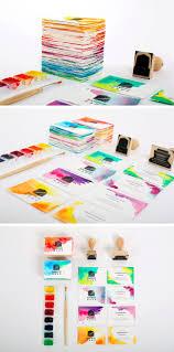 26 best diy images on pinterest business card design business
