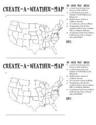195 best measuring weather images on pinterest teaching science
