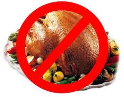thanksgiving dinner without turkey divascuisine