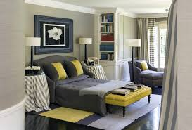 bedrooms marvellous grey carpet living room gray and brown