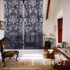 Hanging Room Divider Hanging Fabric Room Divider 4605 For Plans 2 Gpsolutionsusa