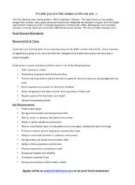 Resume Templates Australia Download Best Resume Template Australia 28 Images Best Resume Templates