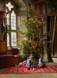 top 35 decorations uk will