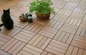 porch flooring ideas porch flooring ideas chairs inspiring tiles for floor 18 best 25