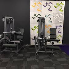 anytime fitness kowloon city home facebook