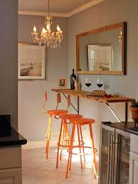 Small Kitchen Bar Ideas Kitchen Bar Wall Ideas Inspirational Breakfast Bar Ideas Small