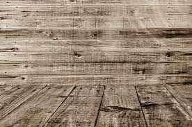 free images black and white texture plank floor interior