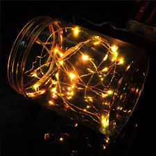 Ceiling String Lights by Triyae Com U003d Fairy Lights Outdoor Battery Operated Various