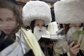 esther purim costume israeli children in purim costumes read pictures getty images